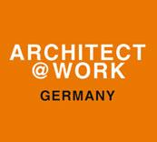 Architect at Work Germany